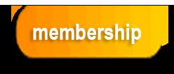 button-membership